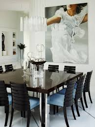 dining room furniture sets seat