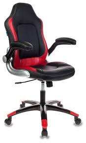 <b>Компьютерное кресло Бюрократ VIKING</b>-1 игровое — купить по ...
