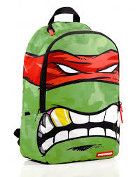 <b>sprayground</b>-<b>sprayground</b>-x-<b>teenage</b>-<b>mutant</b>-ninja-turtles-<b>backpack</b> ...