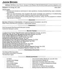 Qc Resume Sample   Resume Format Download Pdf Engineer