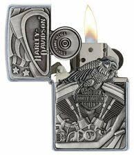 Коллекционные <b>зажигалки zippo</b> мотоцикл - огромный выбор по ...