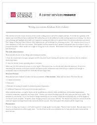 thrilling new graduate nurse resume examples brefash nurse graduate resume new graduate nursing resume examples new graduate nurse resume new graduate new graduate