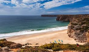 16 Hottest <b>European</b> Resort Destinations of <b>Summer</b>, 2019 ...