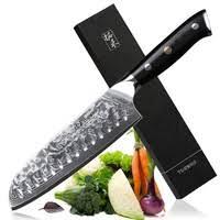 <b>PEGASI D2 steel</b> Japanese tactical knife, 60hrc vacuum heat ...