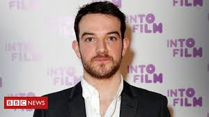 <b>Sunshine</b> on Leith actor faces jail for sex attack on woman - BBC News