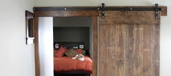 standard barn door hardware barn style sliding doors