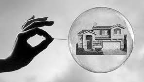 La bulle spéculative des marchés de produits dérivés prête à exploser! Images?q=tbn:ANd9GcR2R_TUdUaWwdmgKQc4qO8fPDeU6M-GzZ61aSS_4LIyd9ypmLOu