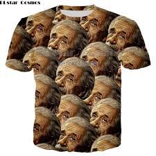 <b>PLstar</b> Math Science T shirt For women men Graphic 3d T Shirt ...