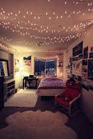 cute bedroom ideas teenage girls home: cool room ideas for teens girls with lights and pictures google search