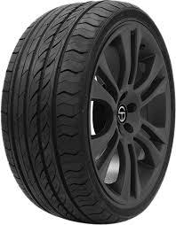 Buy <b>Centara Vanti HP</b> Tires Online | SimpleTire