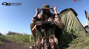 Шикарная Панама для охотник (США) <b>Outdoor Research</b> Helios ...