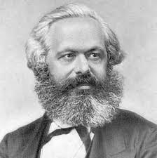 "Karl Marx se refirió a Simón Bolívar como el ""canalla más cobarde, brutal y miserable. Bolívar es el verdadero Soulouque"", (carta de Marx a Engels de fecha ... - 6a00d8341bf85353ef011570a92420970b-pi"