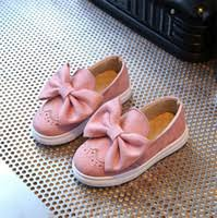 <b>Girls</b> Uppers Shoe for Sale