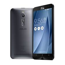 <b>ZenFone</b> 2 (ZE551ML) BIOS & FIRMWARE | Phones | <b>ASUS</b> USA