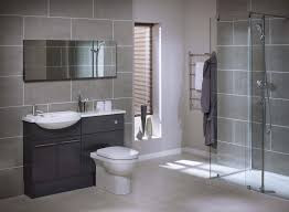 bathroom design ideas modernbathroomdesigns
