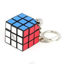 <b>Rubik's Брелок</b> Мини-кубик