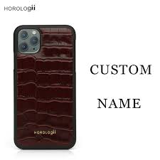 Horologii official store - Amazing prodcuts with exclusive discounts ...