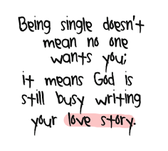 Famous Love Story Quotes. QuotesGram via Relatably.com