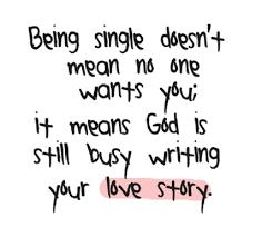 Famous Love Story Quotes. QuotesGram via Relatably.com