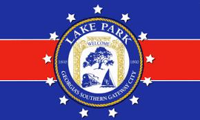 Lake Park Georgia