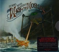 <b>Jeff Wayne</b> | Biography & History | AllMusic