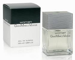 <b>GIAN MARCO VENTURI</b> Woman EDT 100ml in 2020 - Pinterest