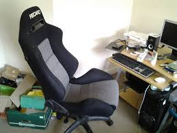 honda seat office chair is also a kind of car seat office chair car seat office chairs
