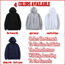 <b>Bape Shark</b> Hooded Sweatshirt Men hoodies Or Diy <b>Printing</b> ...