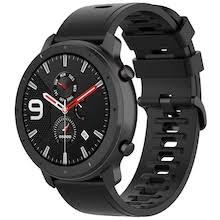 Strap smartwatch <b>22mm</b> Online Deals | Gearbest.com