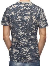 Купить футболку камуфляж AT Digital - Бесплатная ... - Экипирус