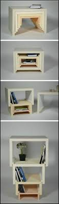saving furniture. perhaps you need one or two of these spacesaving furniture saving