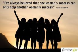 Quotes About Success For Women on Pinterest | Woman Quotes ... via Relatably.com