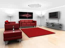 rugs living room nice: contemporary interior design living room on budget with