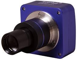 Buy <b>Levenhuk M800 PLUS</b> Digital Camera in online shop ...