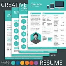 resume template pages free resume template downloads for mac template resume examples iwork pages resume templates resume template download mac