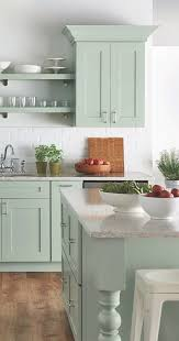 kitchen colors images: have the dream kitchen youve always wanted at the price you can afford