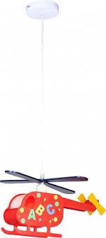 Детский <b>светильник GLOBO 15722</b> KITA купить в интернет ...