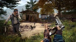 lançamentos previstos para Xbox 360 e PS3 ainda em 2014 e 2015.