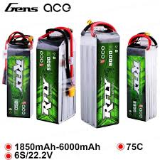 Detail Feedback Questions about <b>2 Packs OVONIC</b> Batteries ...