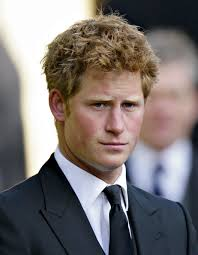 Prince Harry - Service of Thanksgiving for the Life of Gerald Ward - Prince%2BHarry%2BService%2BThanksgiving%2BLife%2BGerald%2Bh1zhcQGP9Rcl