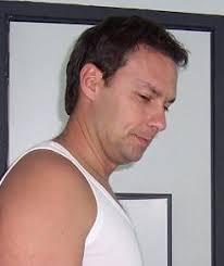 Javier Martos debuta en el mundo audiovisual en 2002 protagonizando el cortometraje Sequence, de David Sanz ... - fichajavi