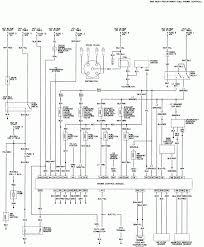 isuzu npr 400 wiring diagram wiring diagrams isuzu npr alternator wiring diagram jodebal