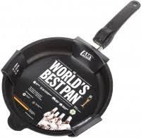 <b>AMT</b> AMT524 24 см – купить сковородку, сравнение цен интернет ...