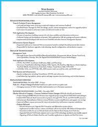 server resumes resume format for restaurant waiter resume samples server resumes resume format for restaurant waiter resume samples for restaurant waiter resume templates for restaurant waitress sample resume