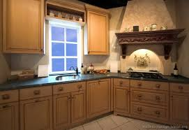 modern kitchen cabinet hardware traditional: cabinet hardwhinges with pallet wood kitchen cabinets also cabinet cabinet hardware traditional cabinetry