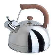 <b>Чайник</b> Regent Inox <b>2.5 л</b>