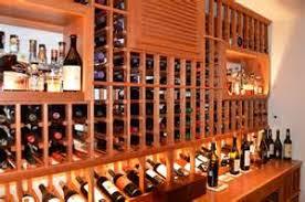 custom reclaimed wine cellar cabinets click home wine cellar bellevue custom wine cellar