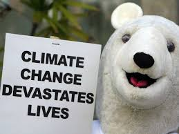 Climate Change Skeptics Write Open Letter Urging Pope Francis to     ROME  Italy   As the Vatican gears up for a high level workshop on climate change this Tuesday  a group of    prominent scientists  religious leaders