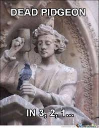 Weeping Angel or Vashtanurada?? | Nerdiness | Pinterest | Weeping ... via Relatably.com