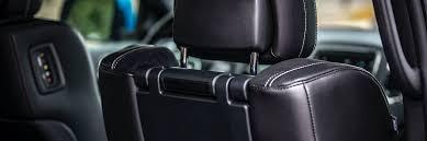 Top <b>Car Seat</b> Manufacturing Companies [List]